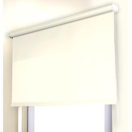 No Brand  Rulookardin Classic Pearl White, 140x190cm