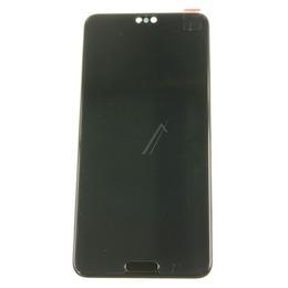 Huawei P20 Originaal ekraani moodul klaas + LCD ekraan