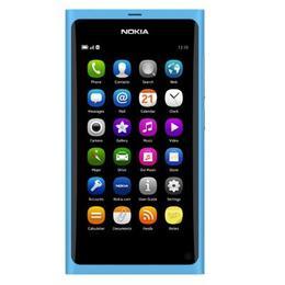 Nokia N9 16GB Blue