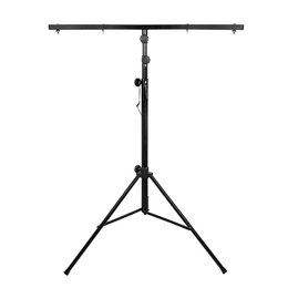 American DJ LTS 300 Lighting Stand