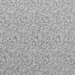 FLIISTAPEET B109 K530-10 1,06M