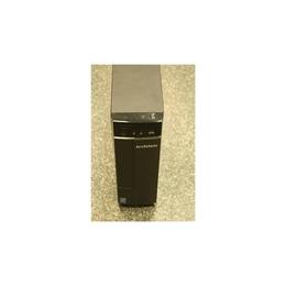 Lenovo M82 i5-3550/4/500/W7P