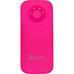 Lark Europe  Lark Free Power HD 8400 Pink