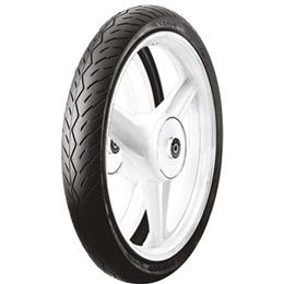 Dunlop D 102 F ( 90/80-17 TL 46S M/C, esiratas )