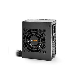 be quiet!  BN227 SFX 400W