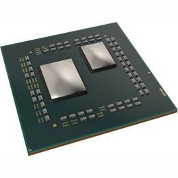 AMD Ryzen 3 3100, 4C/8T, 3.60GHz, box