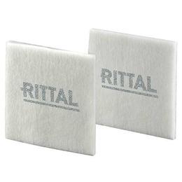 Rittal Fan Filter Mat 289x289mm 5tk/pakk