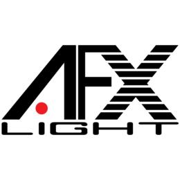 AFX Light MOBICOLOR-RC