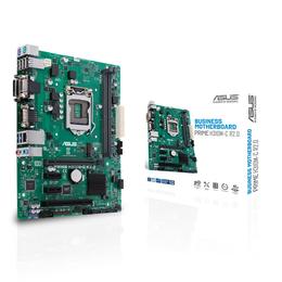 Asus Socket 1151 PRIME H310M-C R2.0
