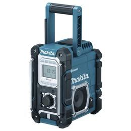 Makita raadio bluetooth DMR 108