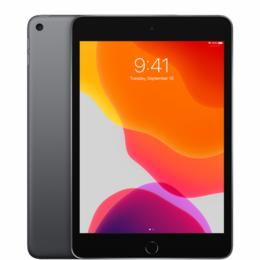 Apple iPad Mini 7.9 (2019) 256GB Space Gray