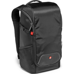 Manfrotto  Advanced Compact Backpack 1 for CSC
