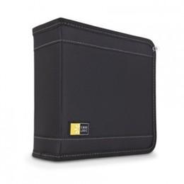 Case Logic kott CD-DVD CDW32