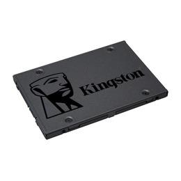 Kingston A400 1.92TB
