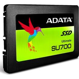 ADATA  SU700 480GB SSD 560/520MB/s 2.5inch SATA3
