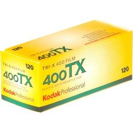 Kodak film TRI-X 400TX-120×5 (1153659)