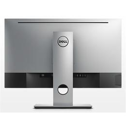 "Dell 27"" LCD UltraSharp UP2716D"