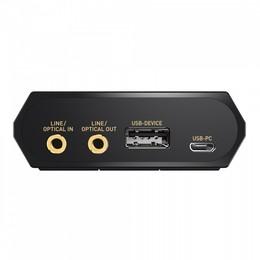 Creative USB Sound card Labs Sound Blaster X G5 External Sound Card