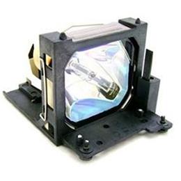 Hitachi Projektori lamp DT00665