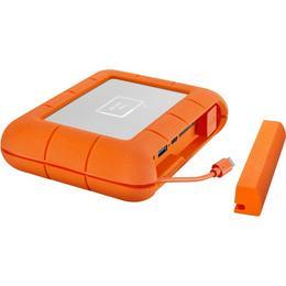 LaCie USB-C 1TB EXT./STJB1000800