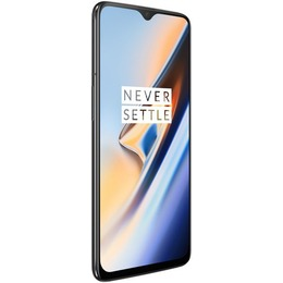 OnePlus 6T 128GB Midnight Black