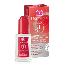Dermacol  BT Cell Intensive Lifting&Remodeling Care Cosmetic 30ml, naistele