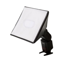 Lumiquest hajuti Softbox III (LQ-119)
