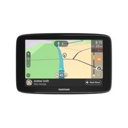 1f7c49a7042 Hinnavaatlus - GPS seadmed / GPS seadmed