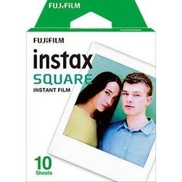 Fujifilm Fujifilm Instax Square 10SH Glossy