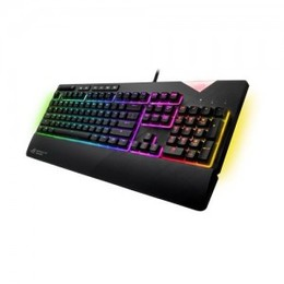 Asus ROG STRIX FLARE - Cherry MX Red - ENG