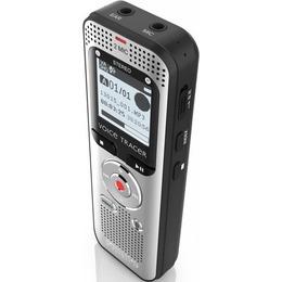 Philips  DVT 2000