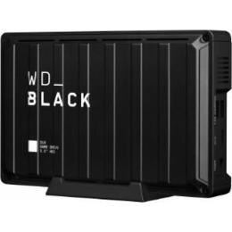 Western Digital WD Black P10 8TB