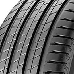 Michelin Latitude Sport 3 ( 235/50 R19 99W MO )