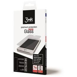 3MK Hübriidklaasist paindlik klaas Samsung A705 A70