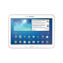 Samsung Galaxy Tab 3 10.1 P5200 16GB 3G White