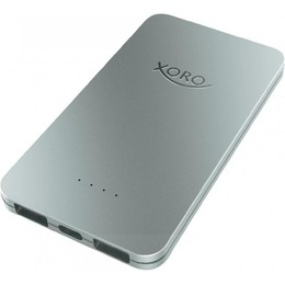 Xoro Powerbank MPB 500, 5000 mAh