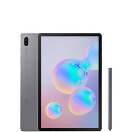 Samsung Galaxy Tab S6 10.5 128GB Mountain Gray