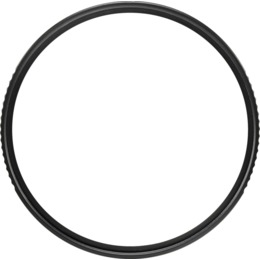 Manfrotto Filter XUME Holder 49 mm (MFXFH49)