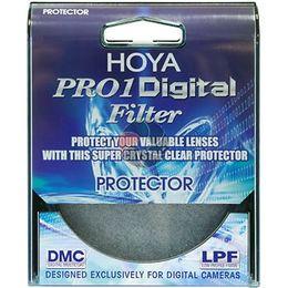 Hoya Filter Protector Pro1 HMC Digital 52mm