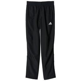 Adidas Tiro 17 Pants JR AY2862 Black 128cm