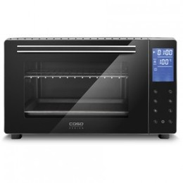 Caso Electronic oven TO26