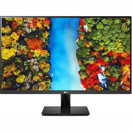 "LG 27"" LCD 27MP500-B"