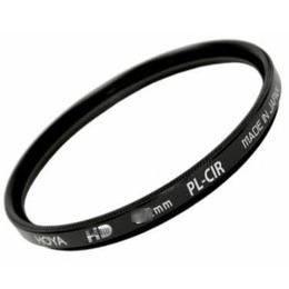 Hoya Filter Ringpolarisatsioon HD 52mm