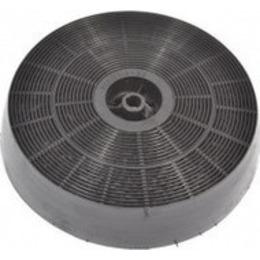 Teka Filter Söefilter õhupuhastajale DVH653 (61801341)