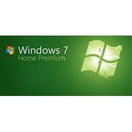 Microsoft Windows 7 Home Premium 64-bit SP1 ENG OEM