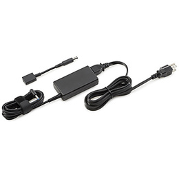HP  H6Y88AA#ABB 45W Smart AC Adapter 4.5mm (Spectre 13 Pro, Elitebook 940)