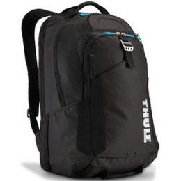 "Thule  15"" Crossover 32L"
