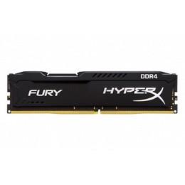 Kingston DDR4 DIMM 16GB PC19200 /FURY HX424C15FB/16