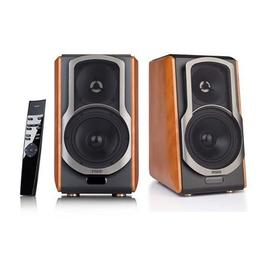 Edifier  Speakers S2000 PRO