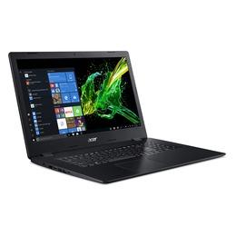 "Acer Aspire 3 A317-51K 17.3"" HD+ LED i3-7020U/4GB/1TB/INTEL HD//Win10H/must/US kbd"